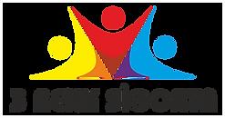 3 renk sigorta logo
