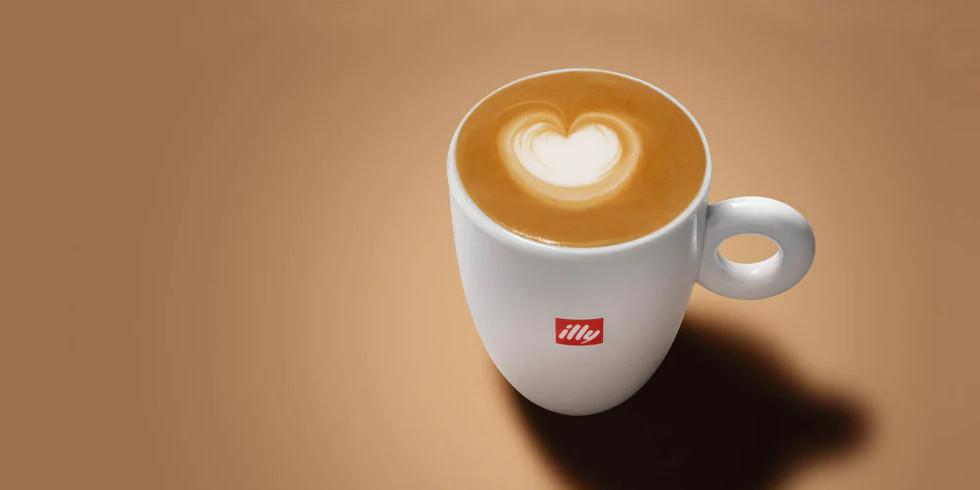 2019-coffee-beauty-mug-subscription-1440