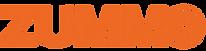 Logos%20CAFEXPRESS_edited.png