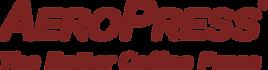Logo aeropress.png