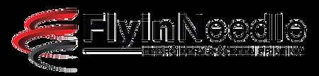 FLYIN-NEEDLE-SCREEN-PRINT-EMBROIDERY-TRA