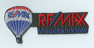 Embroidery Fort Wayne Indiana, Embroidery and Screen Print, embroidery Roanoke Indiana, embroidery shop Fort Wayne Indiana, embroidery near Fort Wayne Indiana, embroidery on shirt, customized embroidery, shirt embroidery company Fort Wayne Indiana, logo embroidery near Roanoke Indiana, personalised embroidery near Fort Wayne, local embroidery shops near Fort Wayne Indiana, embroidery on shirt Roanoke, t shirt printing and embroidery, t shirt screen printing, silkscreen, silkscreen print Roanoke Indiana, personalized embroidery, nike embroidery, embroidery on clothes, embroidery printing, embroidery on shirts, embroidery bag, digital embroidery, embroidered nike logo, denim jacket embroidery, embroidery cost, sweater embroidery Roanoke Indiana, digitize logo for embroidery, small embroidery, baby blanket, blanket embroidery Fort Wayne Indiana, logo embroidery on shirts, garment embroidery, custom digitizing, screen print, screen prints, shirt printers, shop embroidery, t shirt printer,