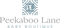shirt printing and embroidery near Fort Wayne Indiana, company logo embroidery, nike embroidery logo, embroidery on hoodie Roanoke Indiana, embroidery on caps, custom embroidered nike sweatshirt, best shirts for embroidery, embroider a hat, custom embroidery digitizing services, embroidery tee, logo for embroidery, embroidery design logo, apparel screen printing Roanoke Indiana, clothing logo embroidery, company embroidered clothing, company shirts with embroidery, corporate apparel embroidery, corporate clothing logo embroidery, corporate embroidered clothing, custom apparel embroidery, custom embroidered, custom embroidery digitizing, custom embroidery shop Fort Wayne Indiana, embroidered apparel Roanoke, embroidered business shirts, embroidery, embroidery designer Fort Wayne Indiana, embroidery digitizing, embroidery logo, embroidery product, embroidery stitch, embroidery store, logo embroidery on shirts near Roanoke, order embroidered shirts, t shirt embroidery and printing,