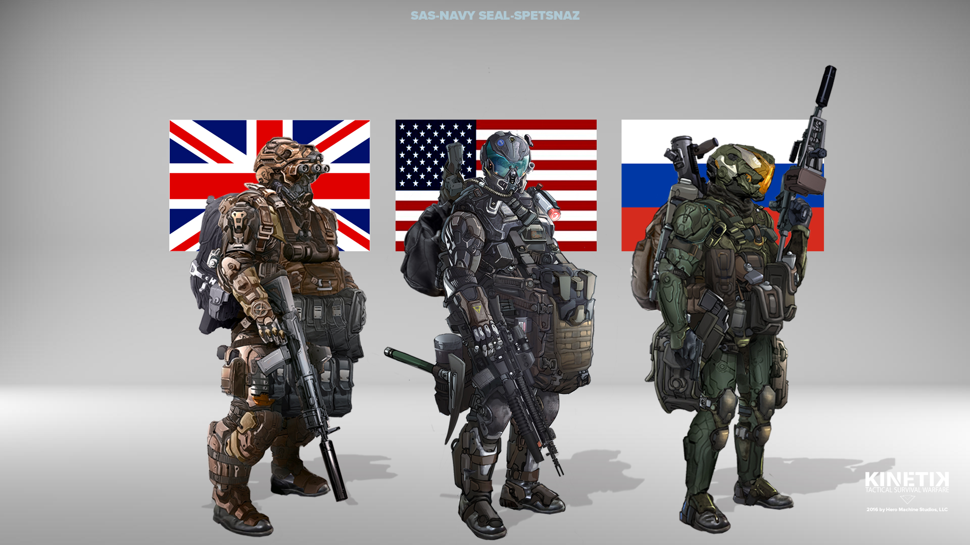 screen017_sas-navyseal-spetsnaz-tactical-concept-art