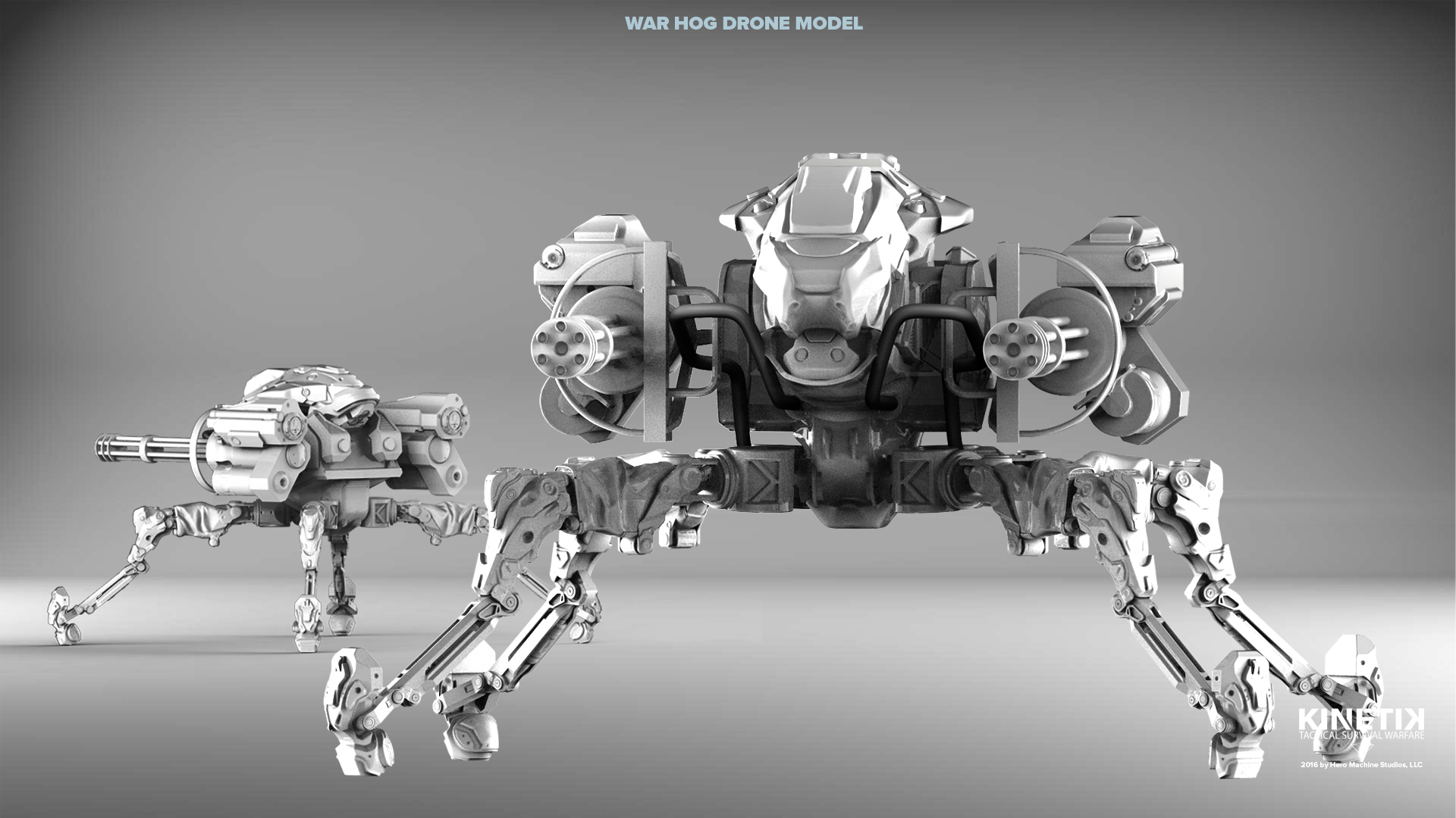 screen015_zbrush-concept-art-kinetik-drone-model