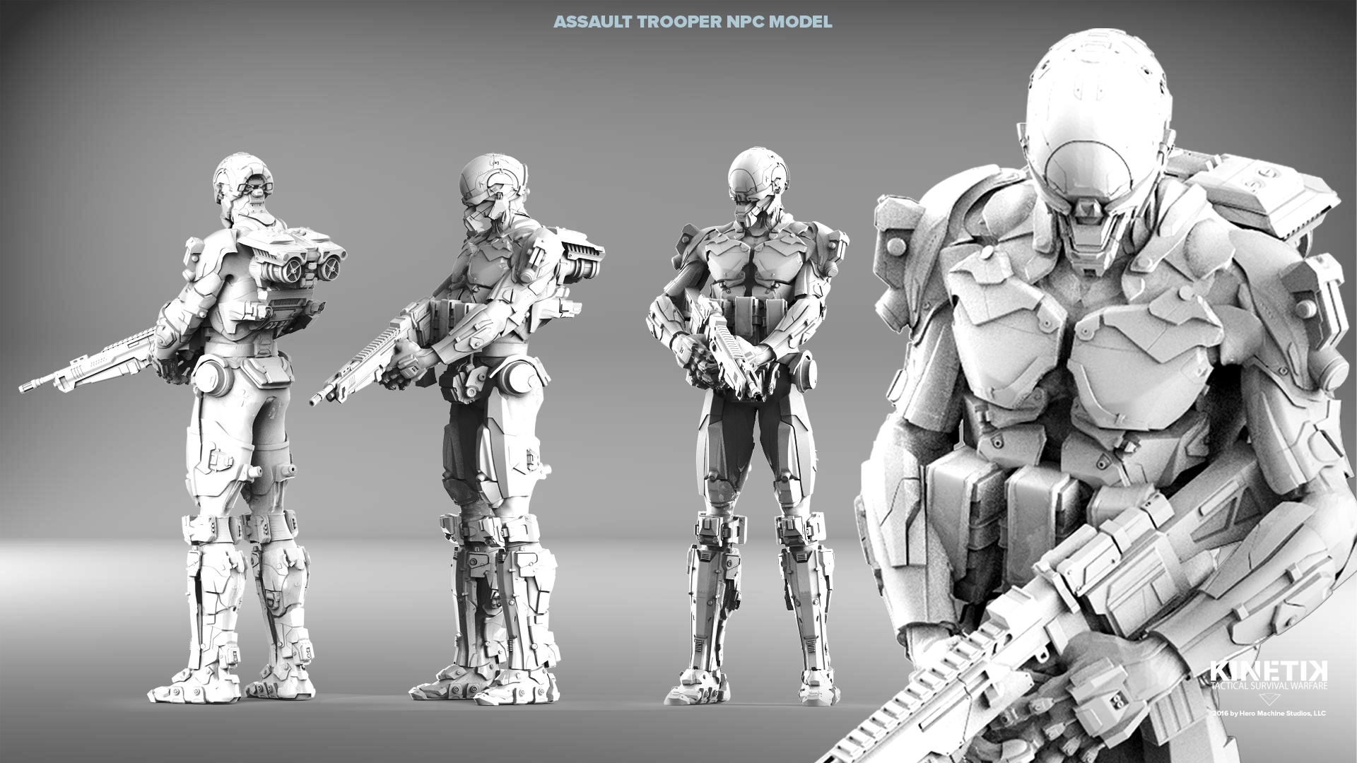 screen016_zbrush-concept-art-kinetik-npc-unrealengine