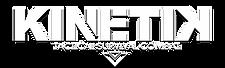 Kinetik Tactical RPG logo