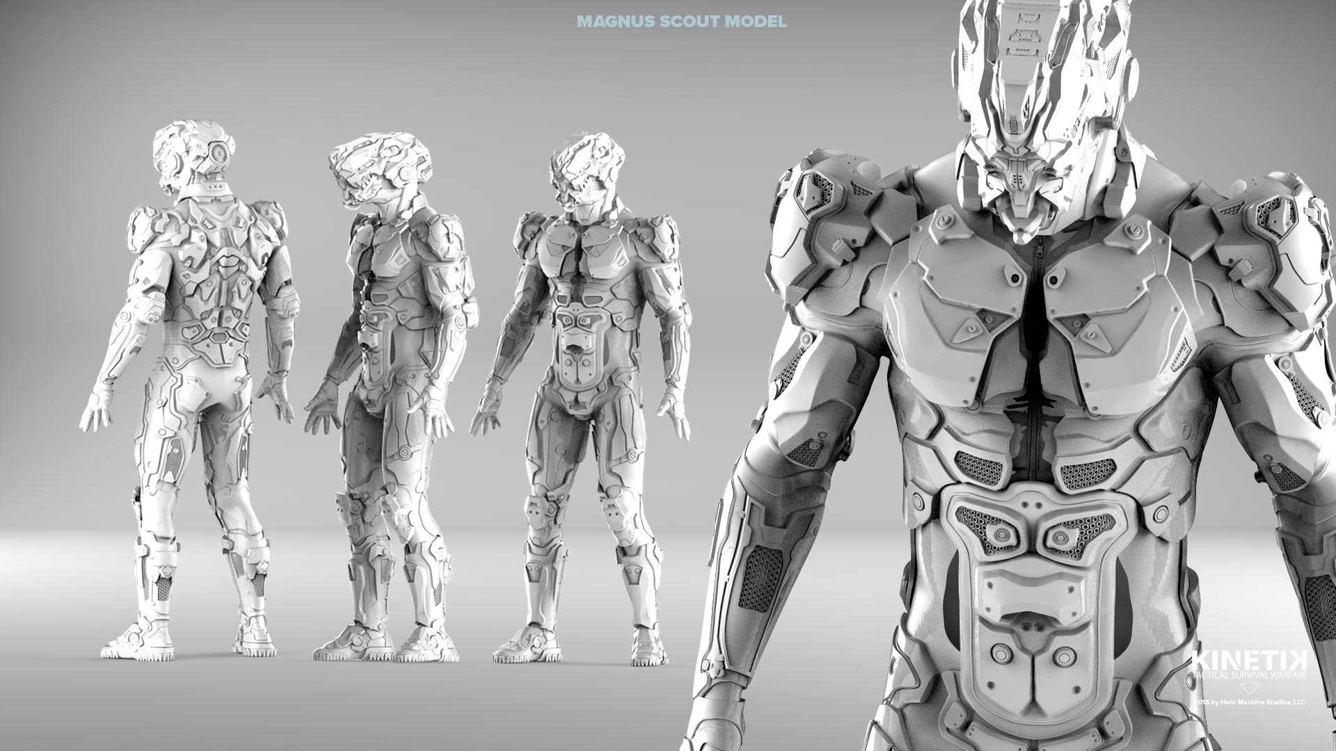 screen015_zbrush-concept-art-kinetik-tactical