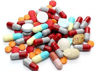 medicine-676x500.jpg