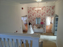 Decorating Company St Neots