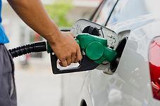 Fueling Vehicle_edited.jpg