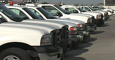 pick-up-truck-fleet_gov.jpg