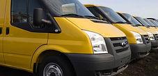commercial-fleet-yellow.jpg