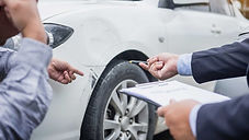 national-general-auto-insurance_edited.j