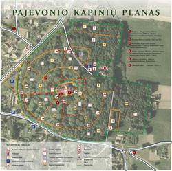 pajevonio_kap_schema_