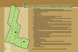 Garliavos_kapines