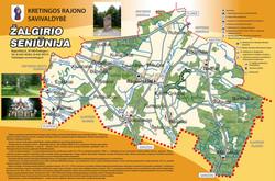 _zalgirio-sen-kretingos-raj