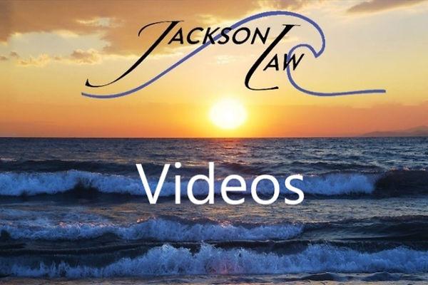 Videos Website.jpg