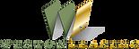 WestonLeasing_Logo.png