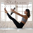 Pilates Solo.png