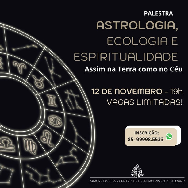 Astrologia, Ecologia e Espiritualidade.jpg