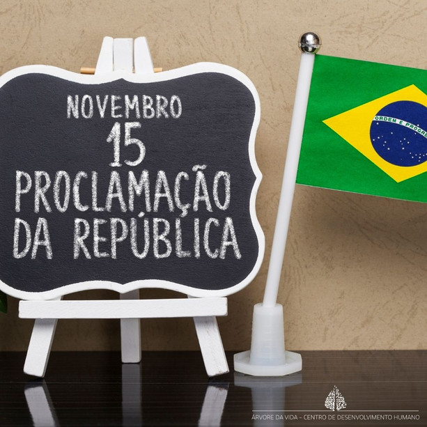 15.11 - REPUBLICA.jpg