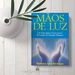 MÃOS_DE_LUZ