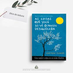 Book1_-post