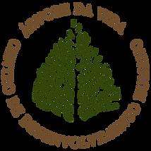 Árvore da vida-Logo Circular.png