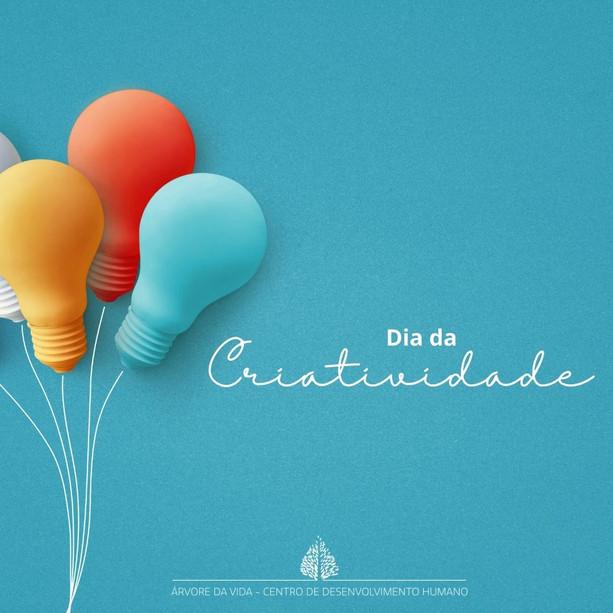 17.11 - CRIATIVIDADE.jpg