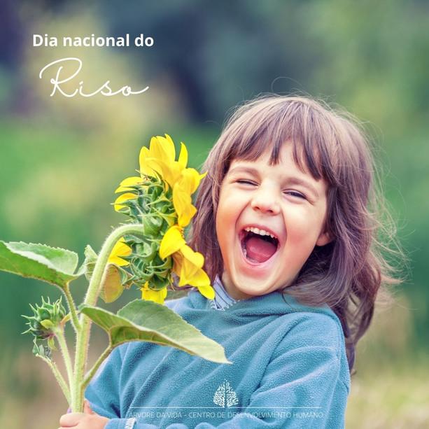 06.11 -DIA DO RISO.jpg