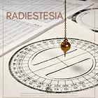 Radiestesia.png