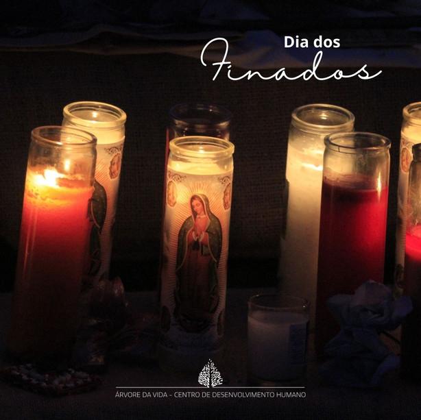 02.11 - FINADOS(1).jpg