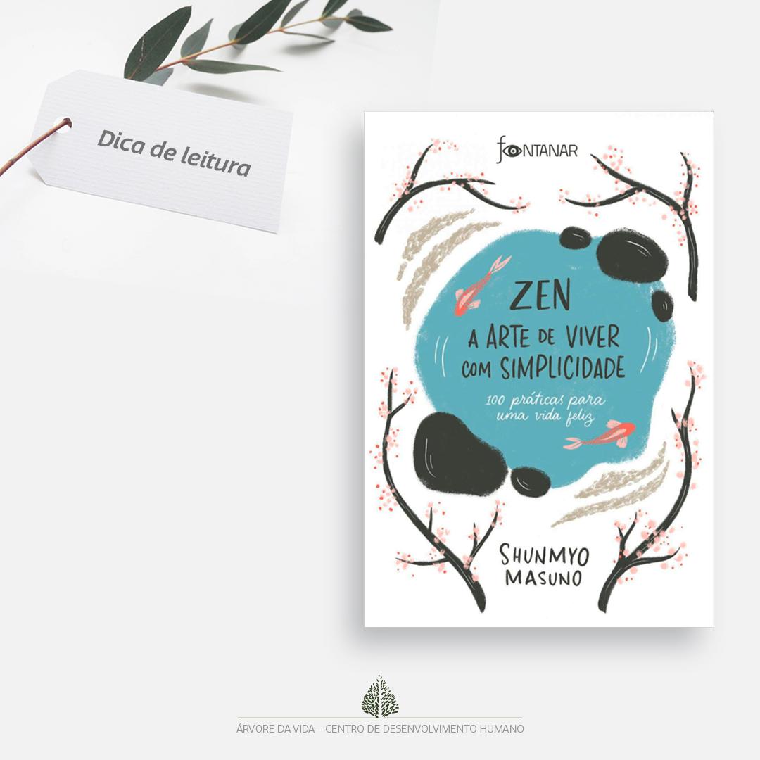 Book2_-post