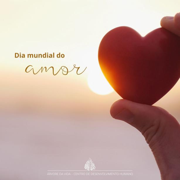 14.02 - dia do amor.jpg