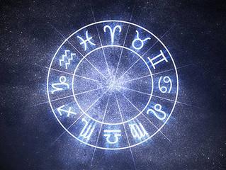 Você sabe pra quê serve a Astrologia?
