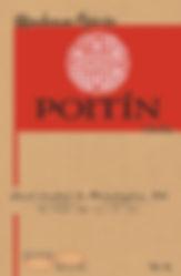 Poitin Final Front.jpg