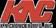 KN Crowder Home Page Link