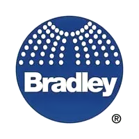 Bradley Products Home Page Link