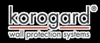Korogard Home Page Link