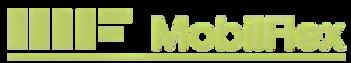 MobilFlex Home Page Link