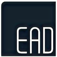 EAD Home Page Link