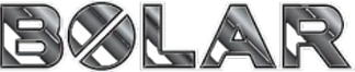 Logo-BOLAR-1_edited_edited_edited_edited