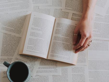 Jak uczyć się słówek? Sprawdzone metody