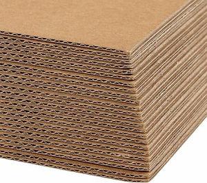 hardboard-sheets-for-art-and-crafts-mechdel-original-imagyuy3vvz4zkub.jpeg_q=70.jpeg