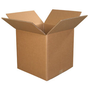 Regular-Slotted-Container.jpg