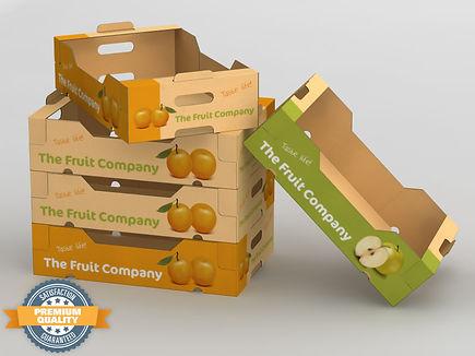 fruits-corrugated-box-4.jpg