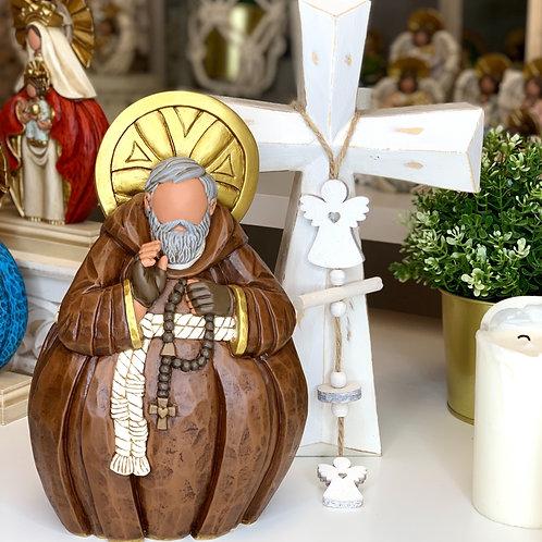 San Padre Pío