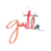000 logo guitla.png
