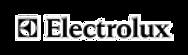 Electrolux Logo (2).png